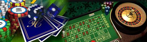 Играть в интернет казино на реальные деньги
