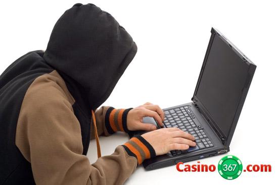 Обман интернет-казино википедия