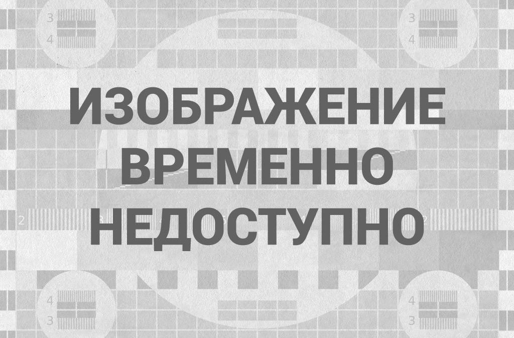 Мин Депозит Казино
